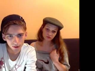 angelfriedwings  webcam sex