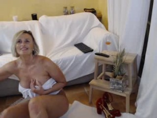 irene79  webcam sex