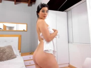 celestehill  webcam sex