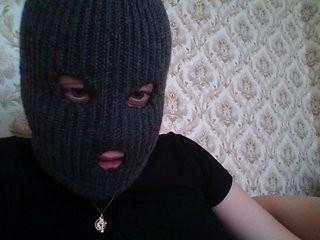 muamuamary11  webcam sex