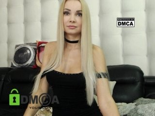 milanamayer  webcam sex