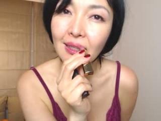 reynasiana  webcam sex