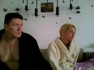 thedarksideoflive  webcam sex