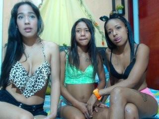 badgirls02  webcam sex