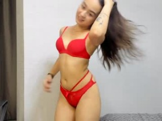 cute_sora broadcast outrageous, dirty and deprived DP sessions that always end with a cum show