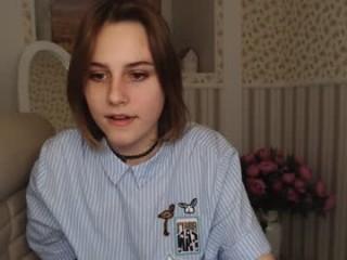 coyeva  webcam sex