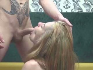 methandmettix  webcam sex