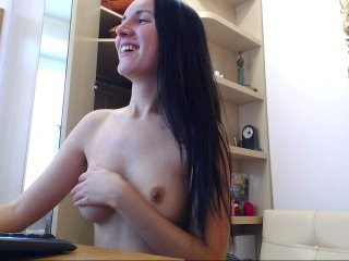 evakeksik  webcam sex