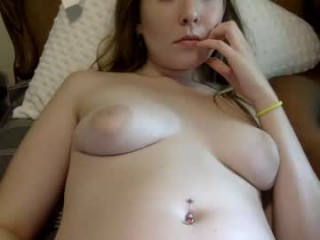 jizzysilver broadcast blowjob sessions featuring hardcore throat-fucking with a cock or a dildo