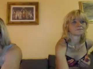 lindahotschot  webcam sex