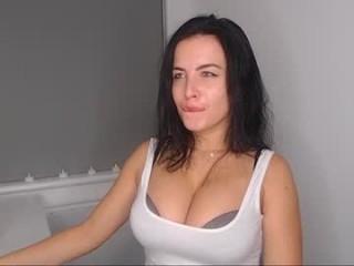 sexxxyraisa  webcam sex