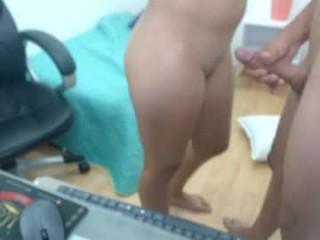 nicky_jane  webcam sex