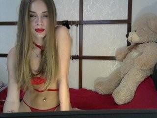 lanastya  webcam sex
