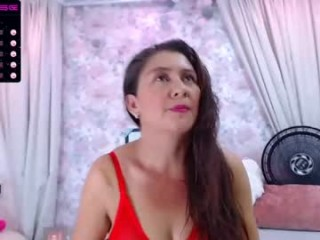 sunshine_jessica broadcast squirting sessions with a heavy degree of amazingly hot anal paly