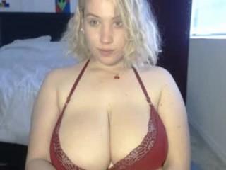 xxxzeni  webcam sex
