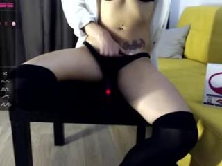 bomb_sex  webcam sex