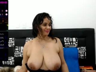 sharon__hot  webcam sex