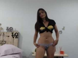xxprincesslatinaxx  webcam sex