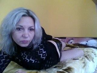 vickisecret  webcam sex