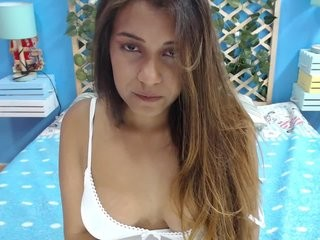 fiorellahecht  webcam sex