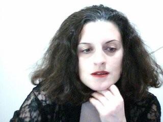 audreydaisy  webcam sex