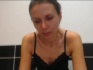 nefirtiti  webcam sex
