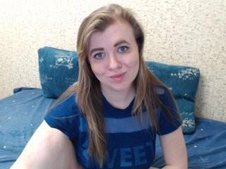 danasweet  webcam sex