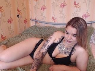 mari999x  webcam sex