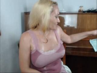 taichi75  webcam sex