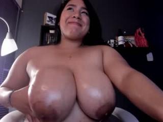 niki_vinter  webcam sex