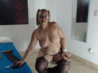 sexymaturexx  webcam sex
