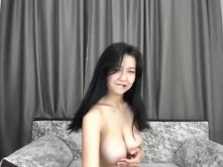 leycandy  webcam sex