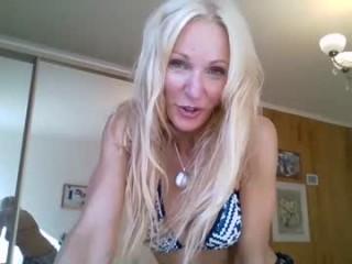 aivasweet  webcam sex