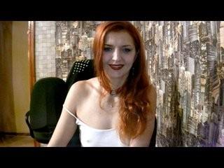 bastadasta  webcam sex