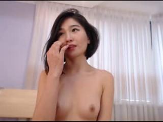 lianamun  webcam sex