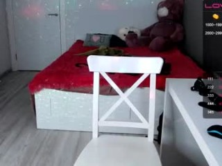 madnessalise broadcast cum shows featuring this hottie shamelessly getting an incredible orgasm