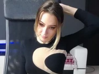 emmalove36 broadcast striptease performances with a little squirting bonus at the end