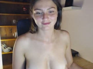 taralanes  webcam sex