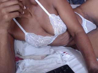 alys22  webcam sex