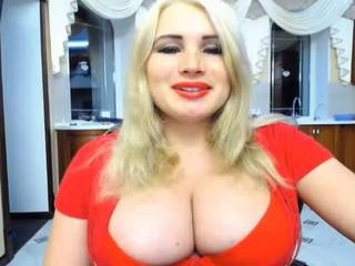 livegoddess  webcam sex