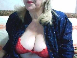 jannahot  webcam sex