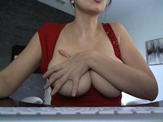 sultriness  webcam sex