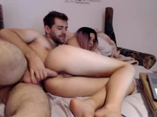 alifiekush  webcam sex