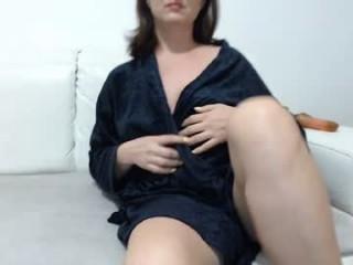 jadore_able82  webcam sex