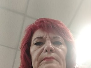 svsweet34  webcam sex