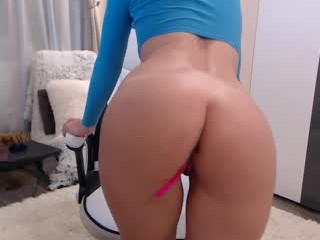 jaylynxxxx74 broadcast cum shows featuring this hottie shamelessly getting an incredible orgasm