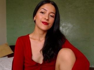 angiegil  webcam sex