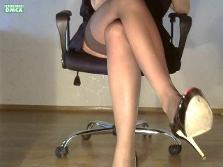 legs777  webcam sex